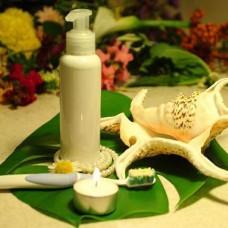 Зубная паста лечебно-профилактическая