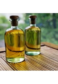Масло Усьмы для ресниц, бровей и волос