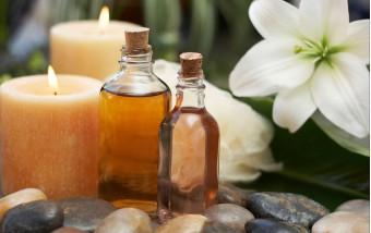 Как правильно пользоваться маслами?