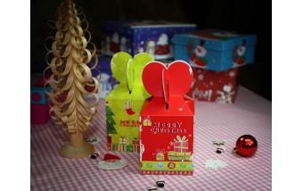 Новогодние Подарки!!!