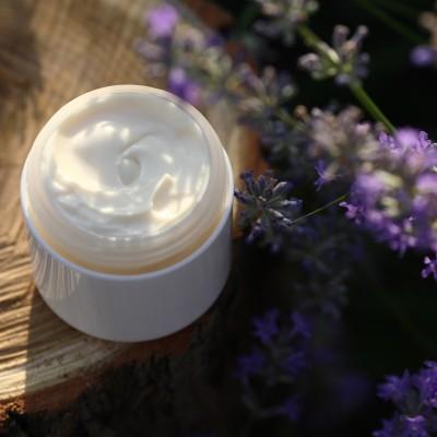 Prebiotic skin care крем для лица