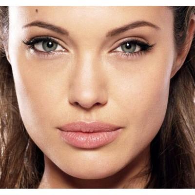 """Крем для объема губ """"Джоли"""""""
